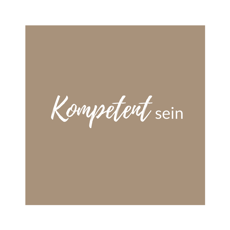 Sexualberatung SpürVertrauen Köln